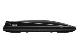 Thule 700